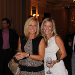 Social: The Grape Celebration for NCEF Friends of the Foundation