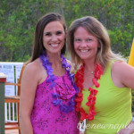 Social: Summer Solstice, Girls on the Run of Collier County