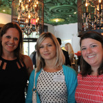 naples, charity, nonprofit, NCEF, friends of the foundation, tuesdays with friends, barbatella