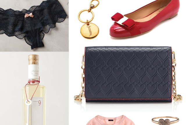 valentines day, gift guide, shopping, style, gift, present