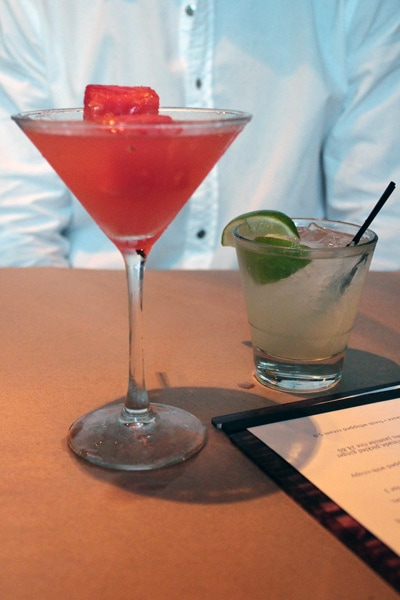 Date Night at: Bonefish Grill Fort Myers