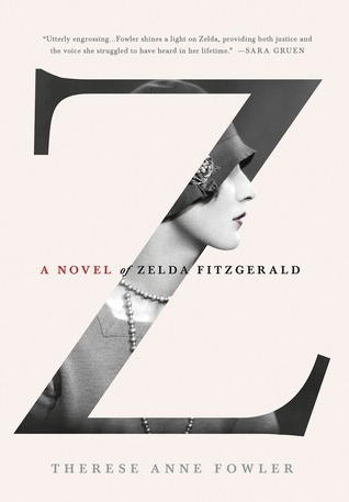 a-a-novel-of-zelda-fitzgerald