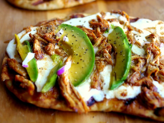 grill, grilling, barbecue, bbq, recipe, outdoor, cooking, summer