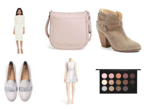 shopping, naples, makeup, shoes, what to wear