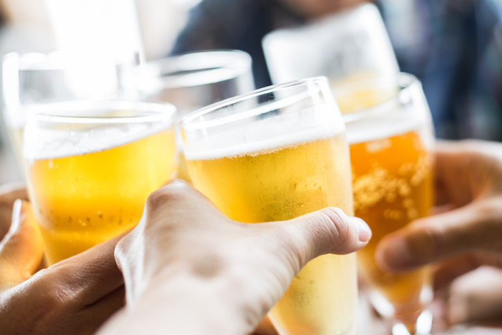 weekend, naples, beer, things to do, events, activities, happenings, southwest florida, florida, fort myers, brewing, brewery, beers