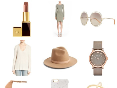 shopping, style, fall, buy, sweater, boots, hat