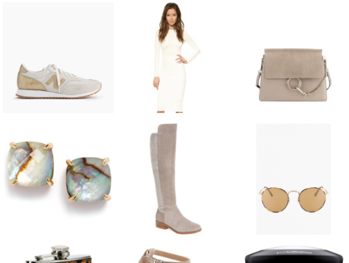 shopping, naples, boutique, florida, buy, clothing, shoes, boots