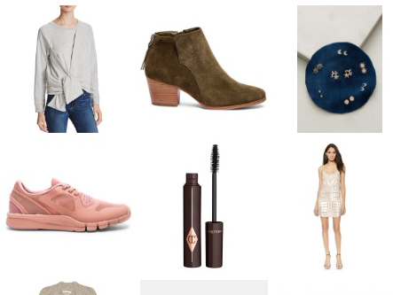 shopping, naples, makeup, dress, shoes, what to wear, fall