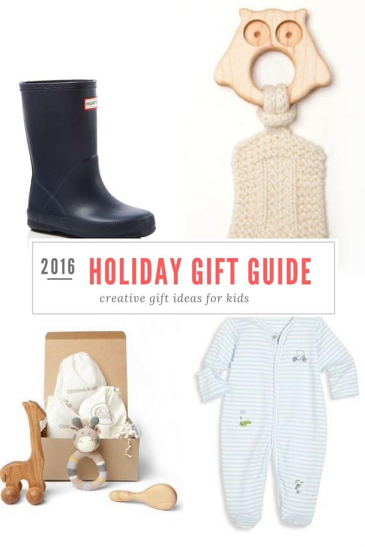 copy-of-copy-of-copy-of-holiday-gift-guide