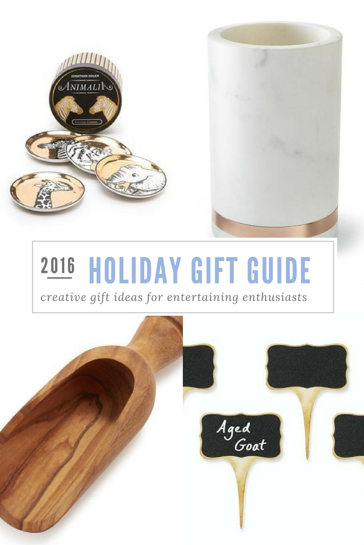 copy-of-holiday-gift-guide