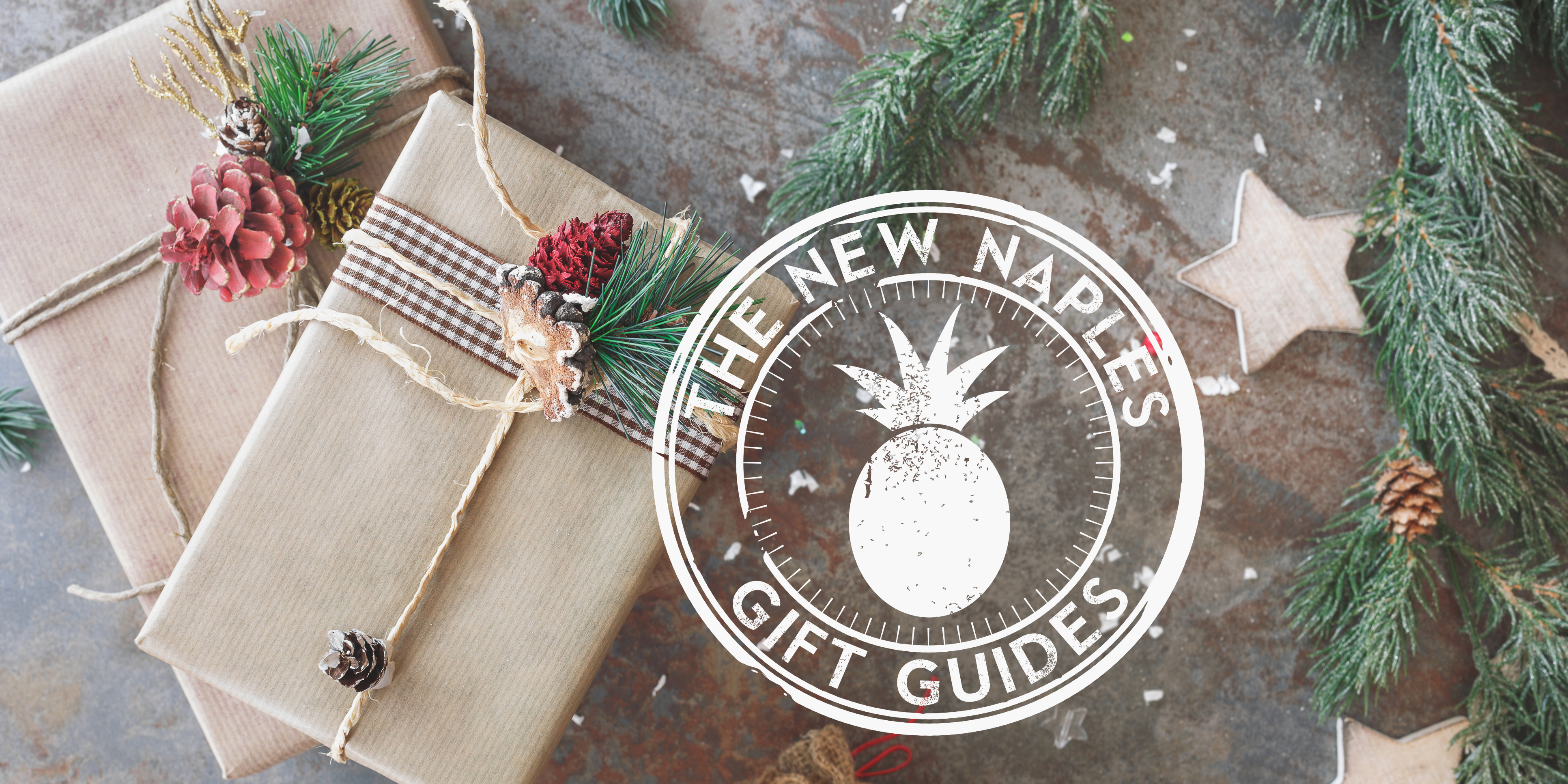Shopping: TNN 2016 Holiday Gift Guides