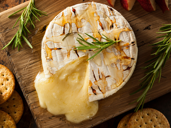 Entertaining: Holiday Food Trends From Lurcat Catering