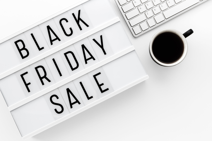 black friday, sales, deals, specials, small business saturday, naples, fl, florida, southwest florida, swfl