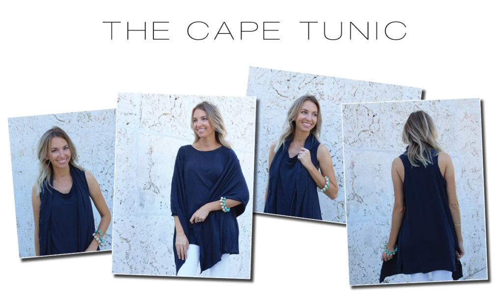 local, shop, boutique, shopping, fashion, winter, fall, scarf, cardigan, tunic, Naples, Florida, style