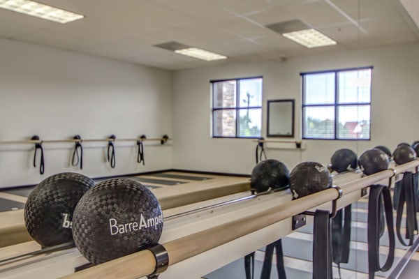 sand barre, barre, naples, fitness, studio, workout, health