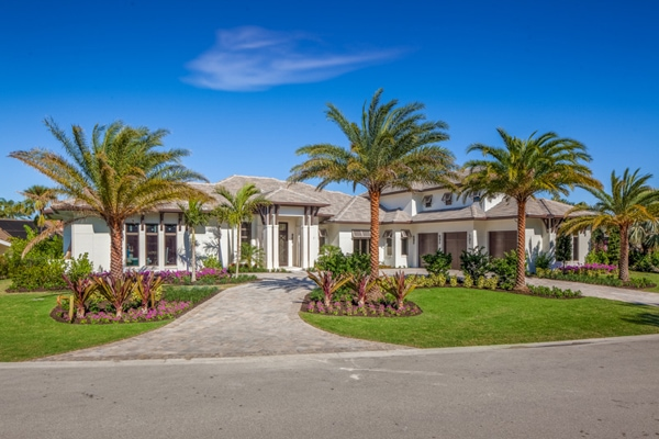 real estate, realtor, home, sale, house, property, Naples, luxury, modern, smart, beach, Florida