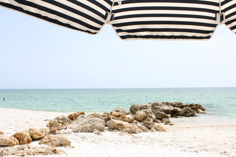 beach, hotel, vacation, naples, Florida, resort, staycation, pool, kids, pets, suite, wellness, food, restaurant, dining