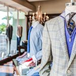 mens clothing naples
