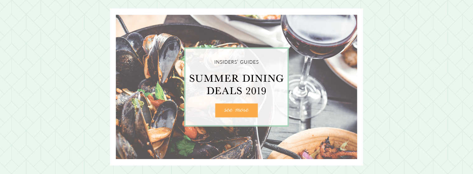 naples, summer, dining, restaurants, specials, discounts, deals, 2019