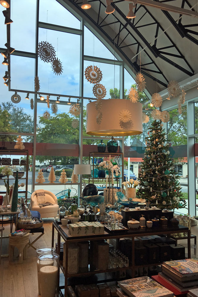 Naples Holiday Events And Traditions The New Naples
